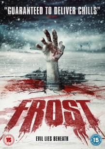 FROST_2D_DVD