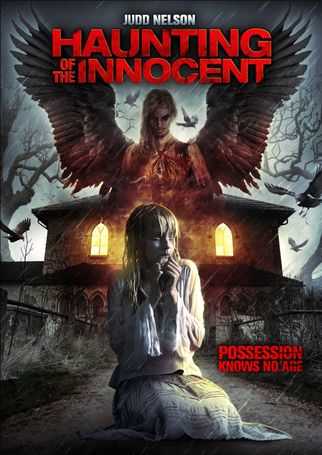 Haunting-of-the-Innocent-Movie-Poster-Matt-Hish