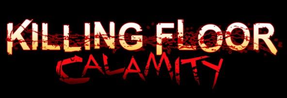 KillingFloorCalamity