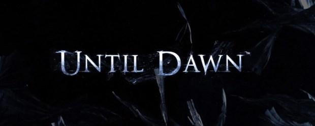 UntilDawn