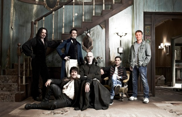 What We Do in the Shadows-1