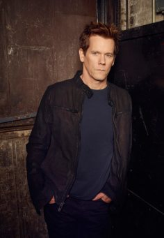 followingkevinbacon