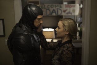 new-robocop-photo5