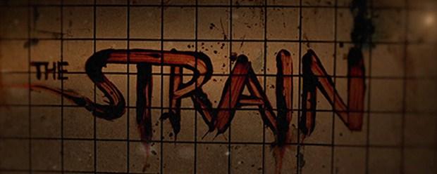 the-strain-banner
