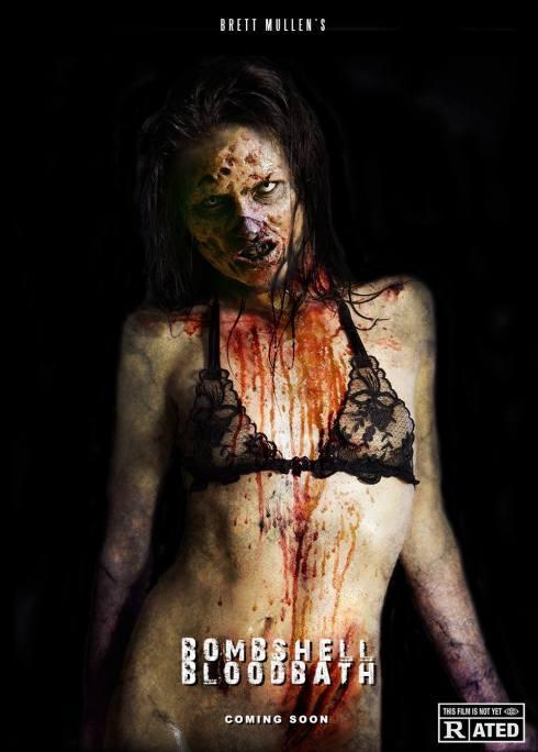 bombshell-bloodbath-2