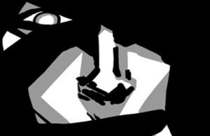 sex-criminals-4-web-featured