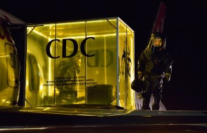 the-strain-cdc