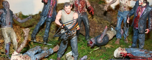 the-walking-dead-toys