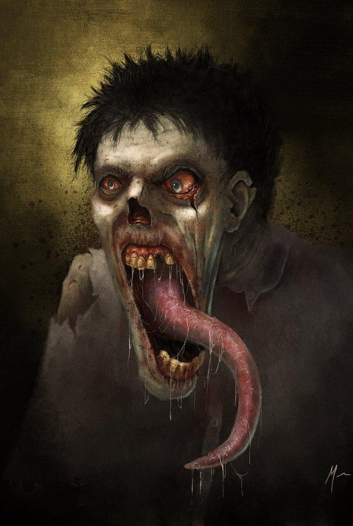 zombie_by_originofcreation-d45p2aw