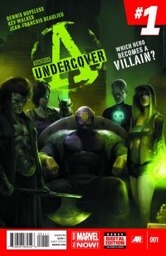 Avengers_Undercover_1_Cover