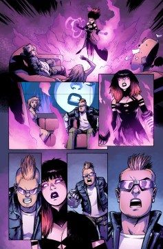 Avengers_Undercover_1_Preview_1