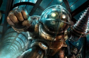 BioShockVita