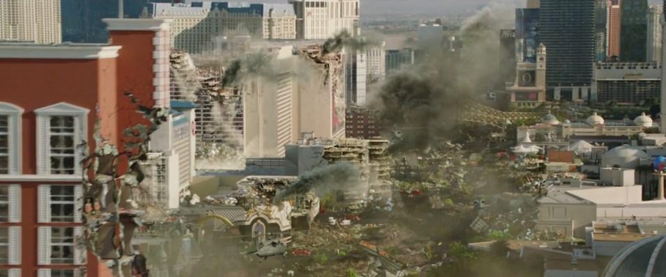 Godzilla_9