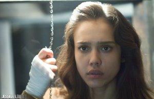 Jessica-Alba-in-The-Eye-horror-movies-7102568-1500-997
