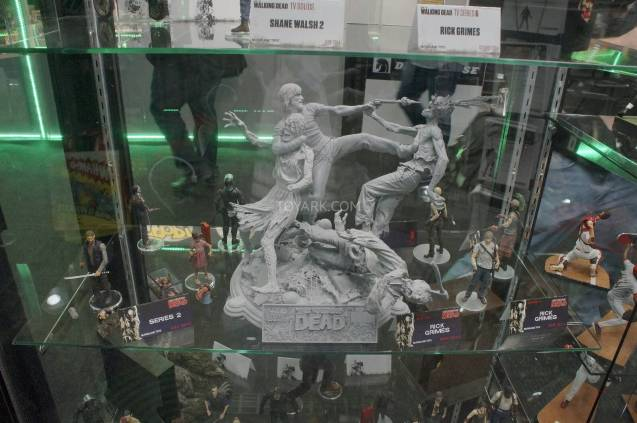 Toy-Fair-2014-McFarlane-Walking-Dead-001