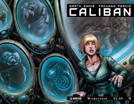 caliban-2-wrap