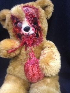 scarebears3