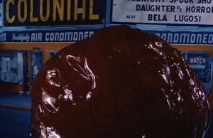 the-blob-1958-crop-1