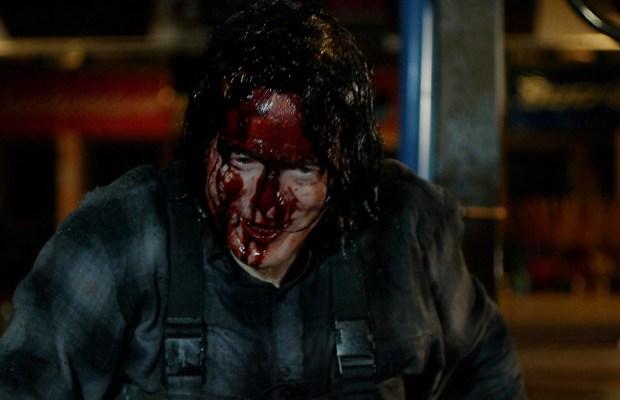 Blood_Iggy