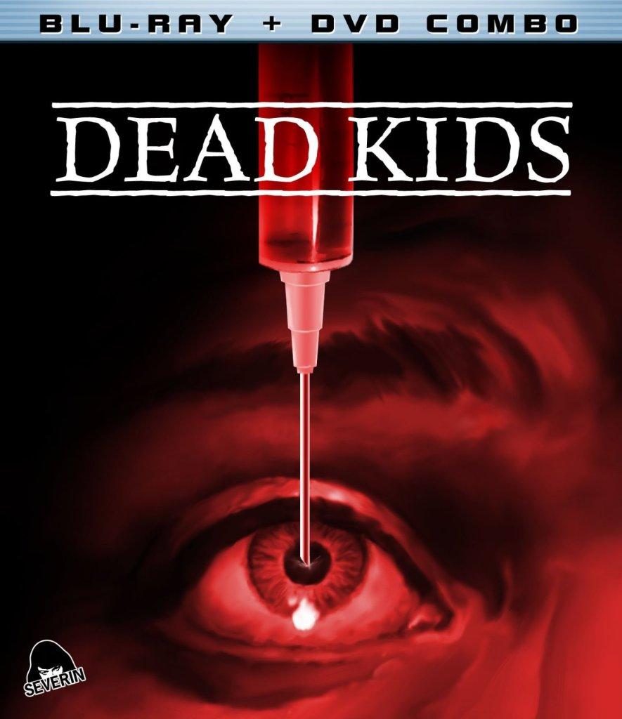 Dead-Kids_