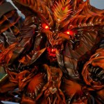 Diablo_cosplay_04
