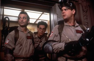 Ghostbusters050211