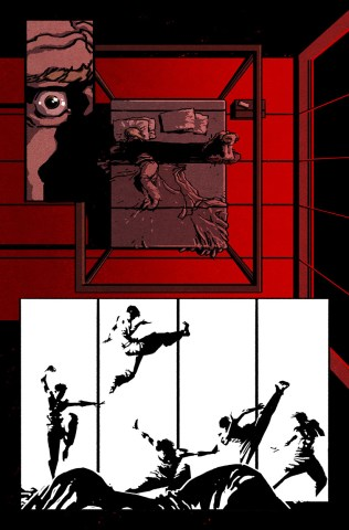 Iron_Fist_TLW_1_Preview_2