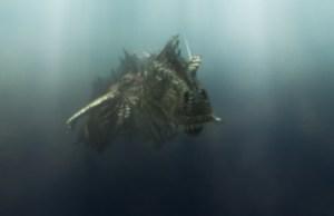 Poseidon Rex Still 13