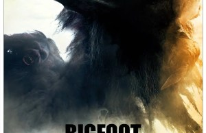 Sasquatch-Bigfoot-wars