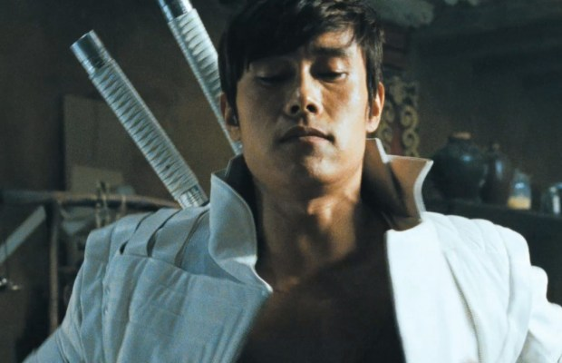 byung-hun-lee-in-gi-joe-retaliation_image_5
