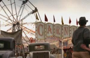 carnivale-american-horror-story