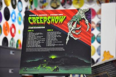 creepshowvinyl3