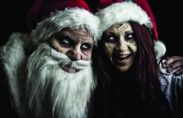 evil-santa-santa-claus-snow-maiden-joy-hoods