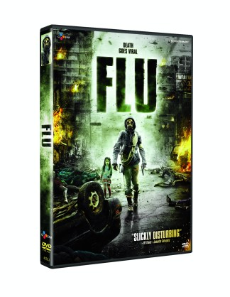 flu_DVD_Skew