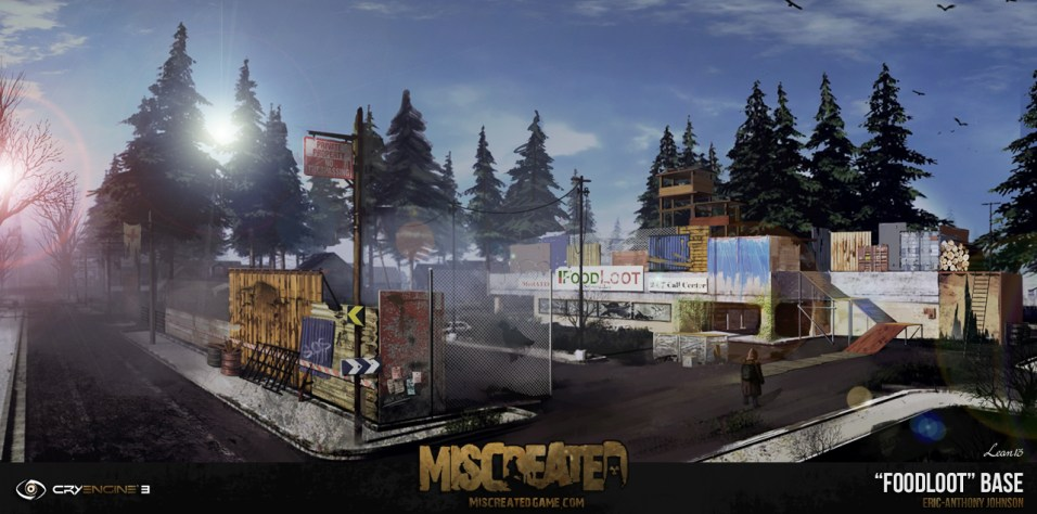 foodloot-miscreated-lean13