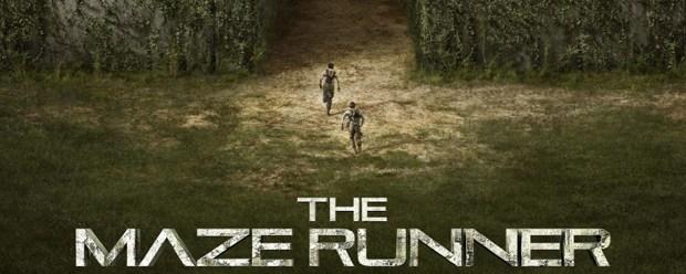 maze-runner-banner