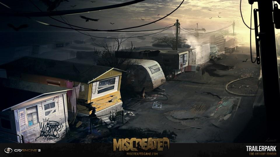 trailerpark-miscreated