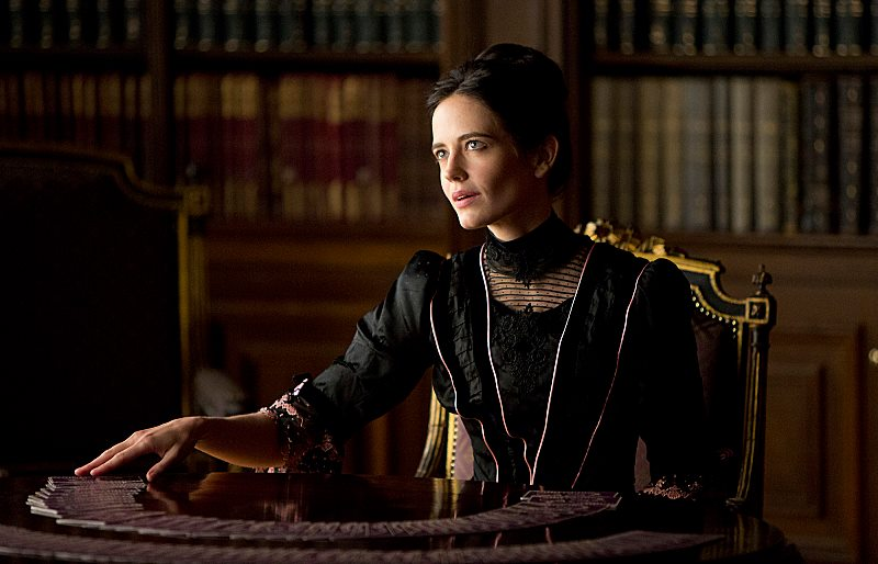 1-penny-dreadful