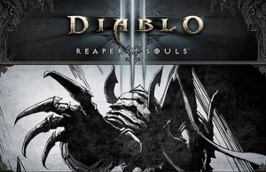 DiabloRoS_OST
