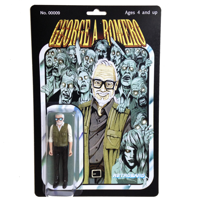 GEORGE-A-ROMERO-TOY