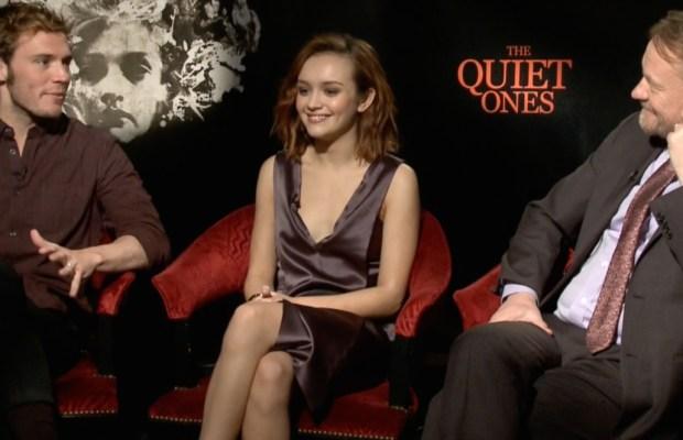 Quiet_Ones_Video_Interview