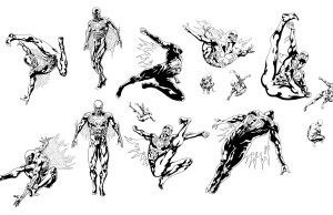 Spider-Man_2099_Sliney_Concept_Art