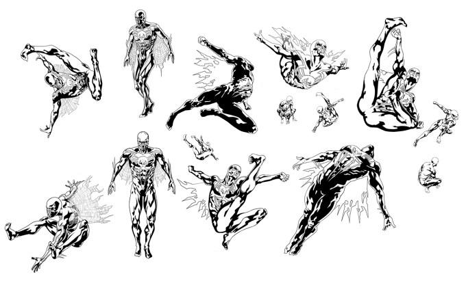 Spider-Man_2099_Sliney_Concept_Art