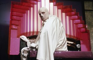 dr-phibes