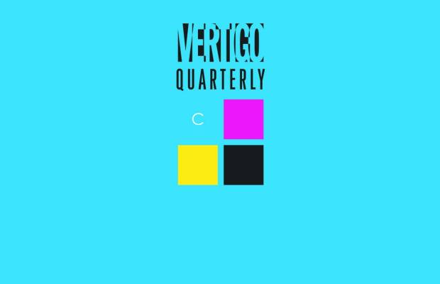 vertigoquarterly