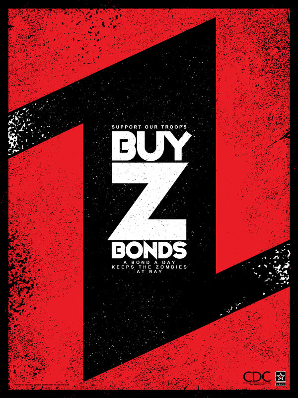 zombie_propaganda___buy_z_bonds_by_ron_guyatt-d5gobtb