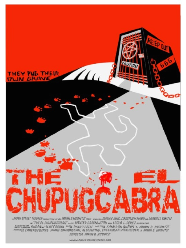 Chupugcabra_Poster