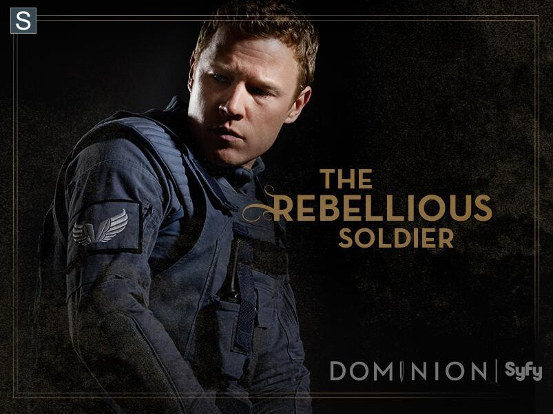 Dominion – Character Poster – Alex Lannon_FULL