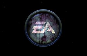 EA_E3