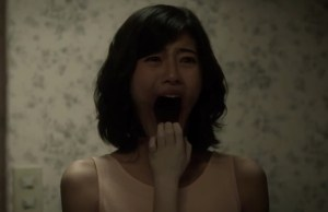 The Grudge: Beginning of the End - Ju-On: Beginning of the End